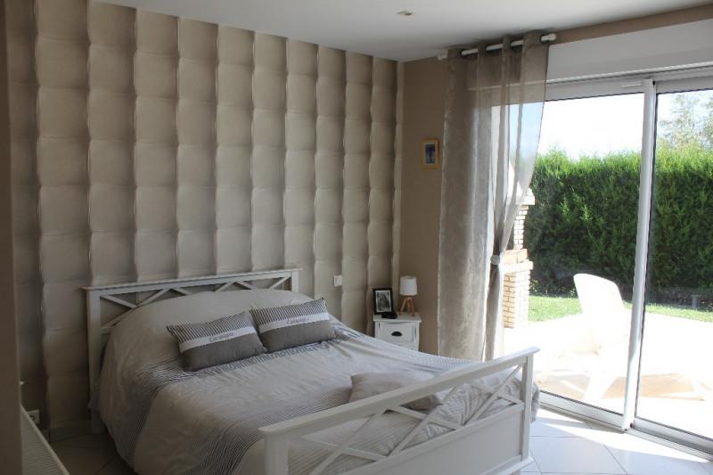 Revenda casa Saint josse 430000€ - Fotografia 5
