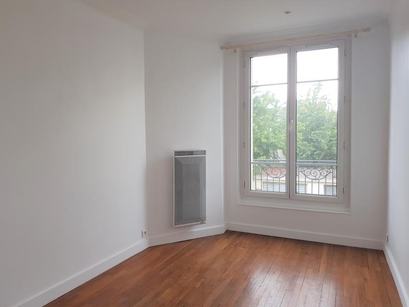 Rental apartment Chatillon 1350€ CC - Picture 3