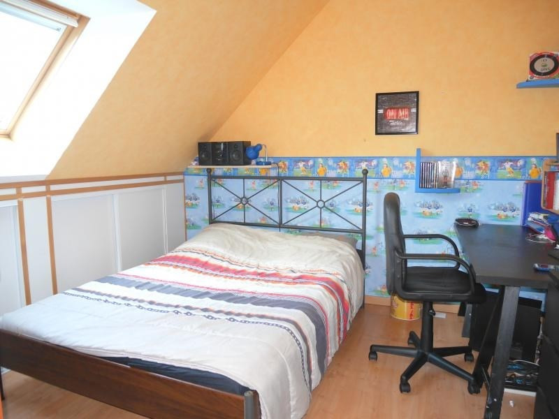 Vente maison / villa Talensac 219450€ - Photo 5