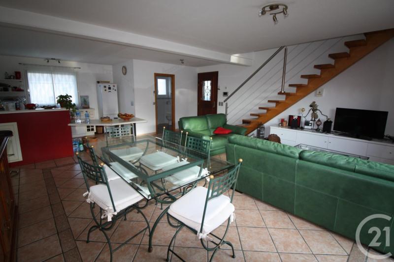 Location maison / villa Tournefeuille 1050€ CC - Photo 1