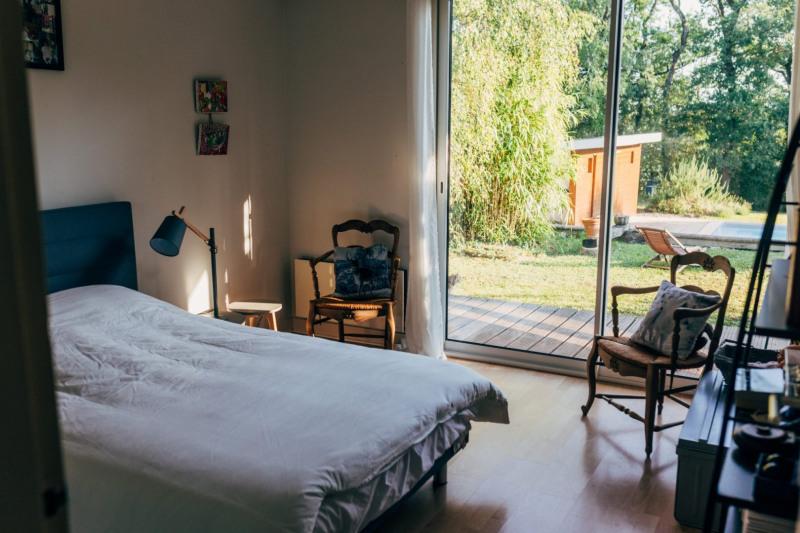 Venta  casa Agen 395000€ - Fotografía 6