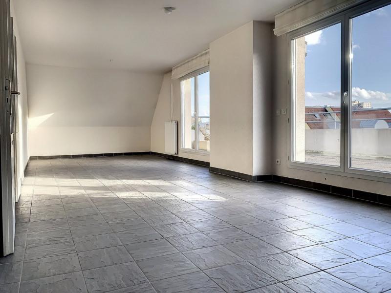 Venta  apartamento Colmar 243000€ - Fotografía 1