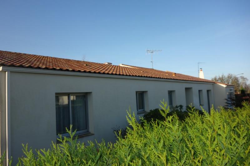 Vente maison / villa Mouilleron le captif 365000€ - Photo 5