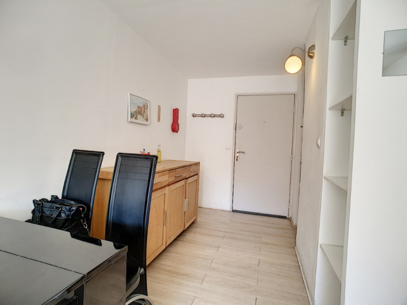 Vente appartement Cagnes sur mer 135 000€ - Photo 4