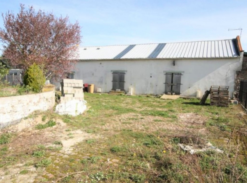 Vente maison / villa Douai 76000€ - Photo 1