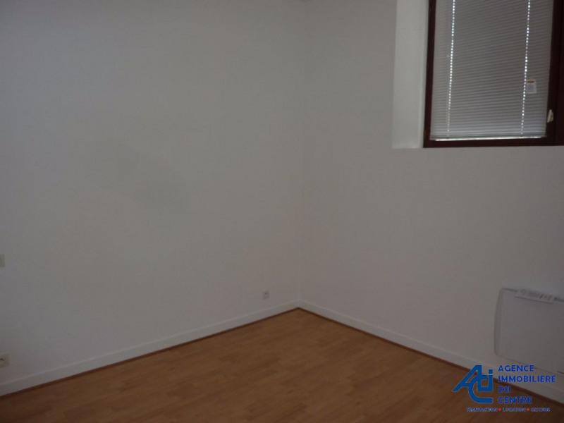 Rental apartment Pontivy 381€ CC - Picture 3