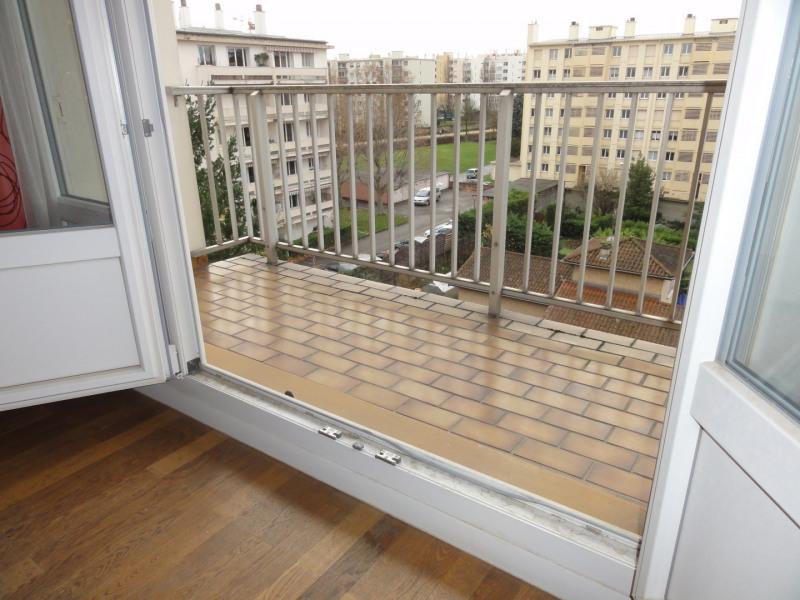 Sale apartment Caluire et cuire 213350€ - Picture 3