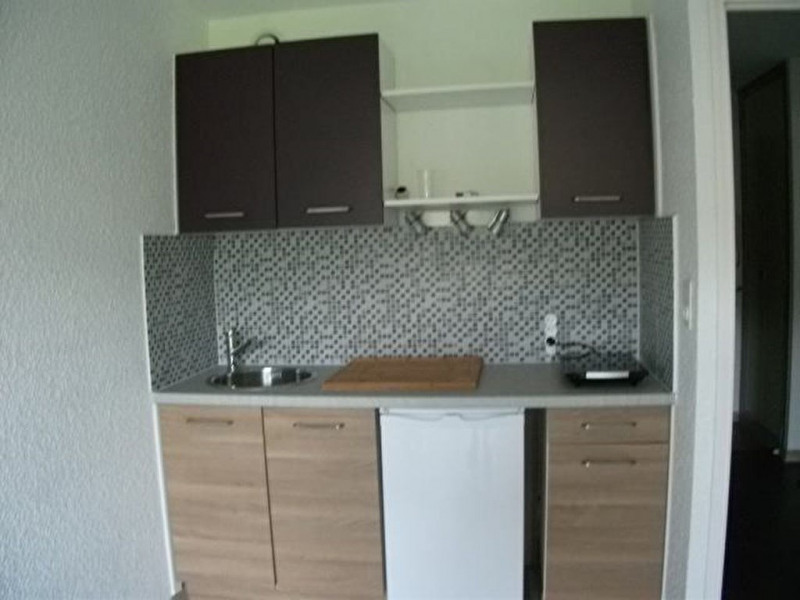 Location appartement Sallanches 460€ CC - Photo 3
