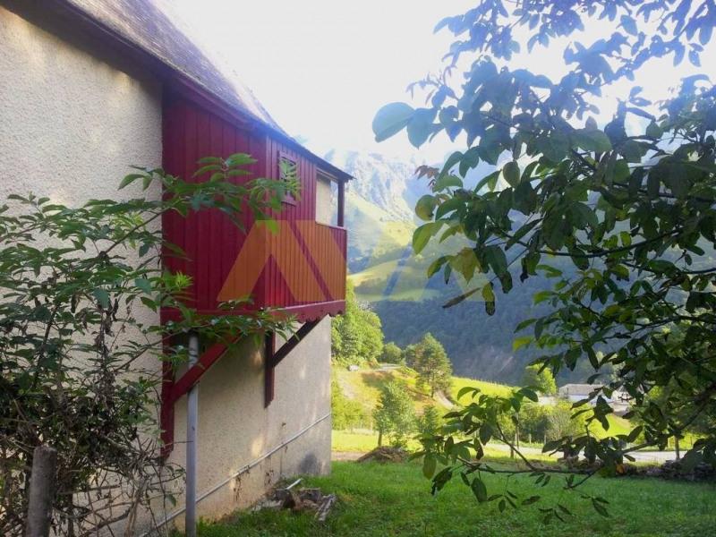 Vendita casa Mauléon-licharre 147660€ - Fotografia 10