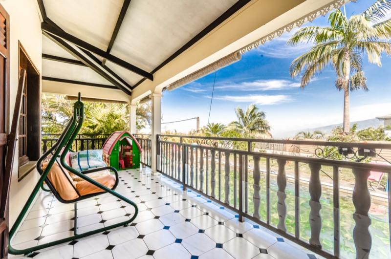 Sale house / villa Saint pierre 475000€ - Picture 1