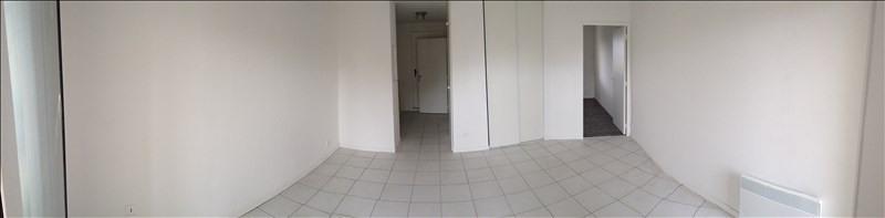 Location appartement Guerande 470€ CC - Photo 3