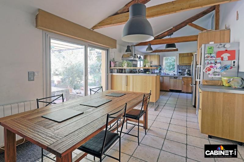 Vente maison / villa Campbon 288900€ - Photo 13