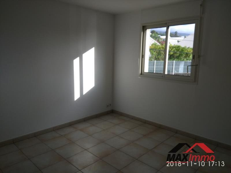 Vente appartement La possession 109 000€ - Photo 4