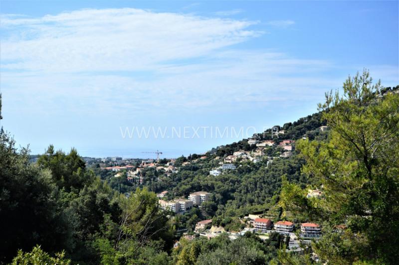 Deluxe sale house / villa Menton 1380000€ - Picture 19