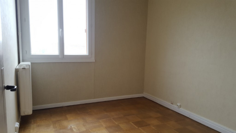 Vente appartement Beauvais 71000€ - Photo 5