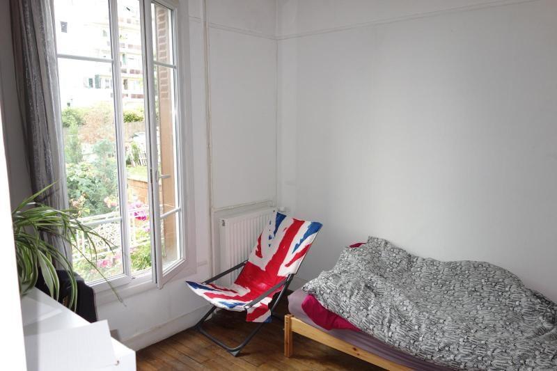 Vente maison / villa Lagny sur marne 399500€ - Photo 5