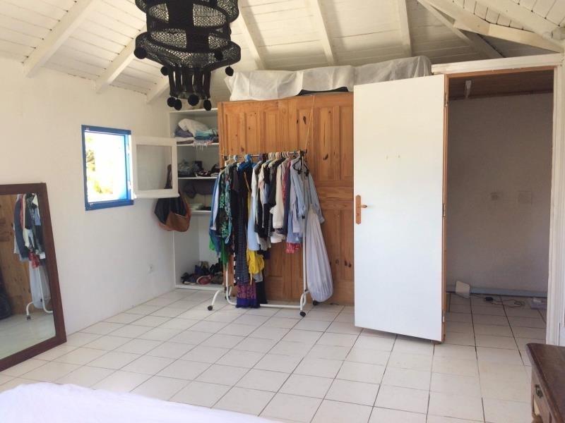 Vente maison / villa Ste anne 349800€ - Photo 11