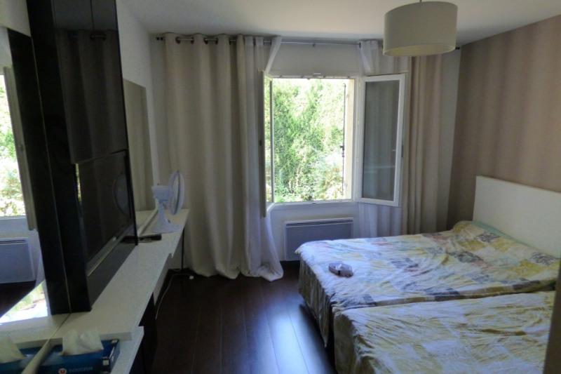 Vente maison / villa Mours saint eusebe 289000€ - Photo 6
