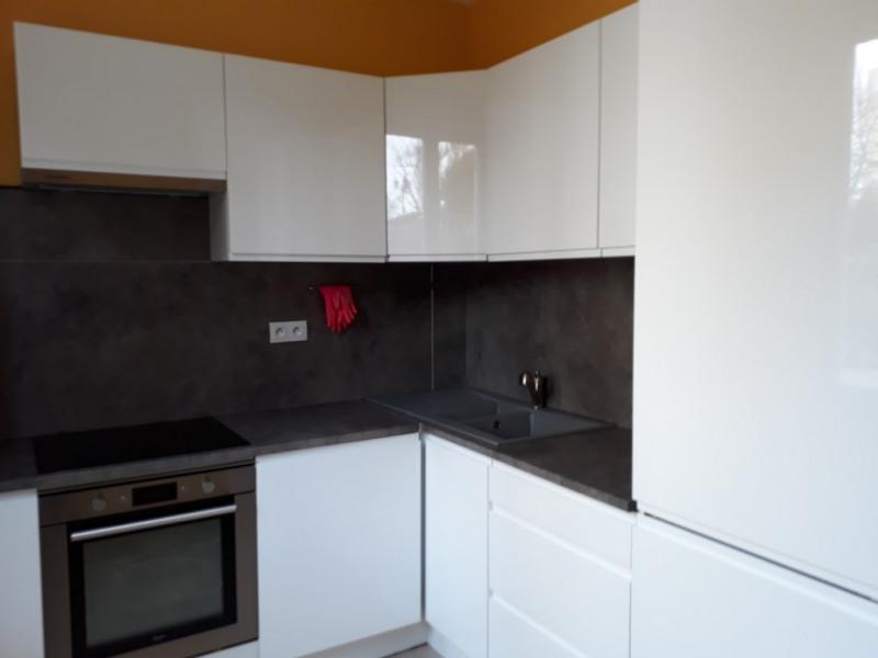 Rental apartment Limoges 595€ CC - Picture 7