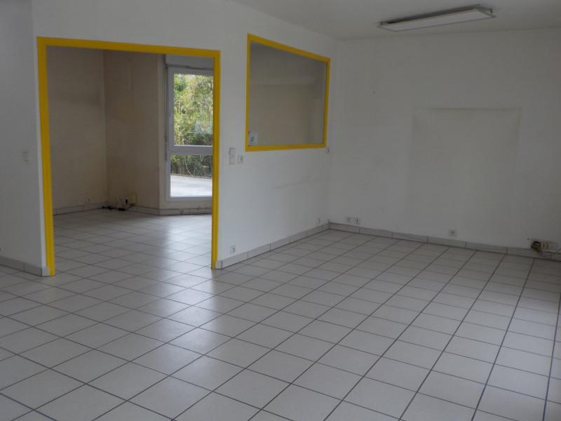 Rental shop Livry-gargan 800€ HC - Picture 8