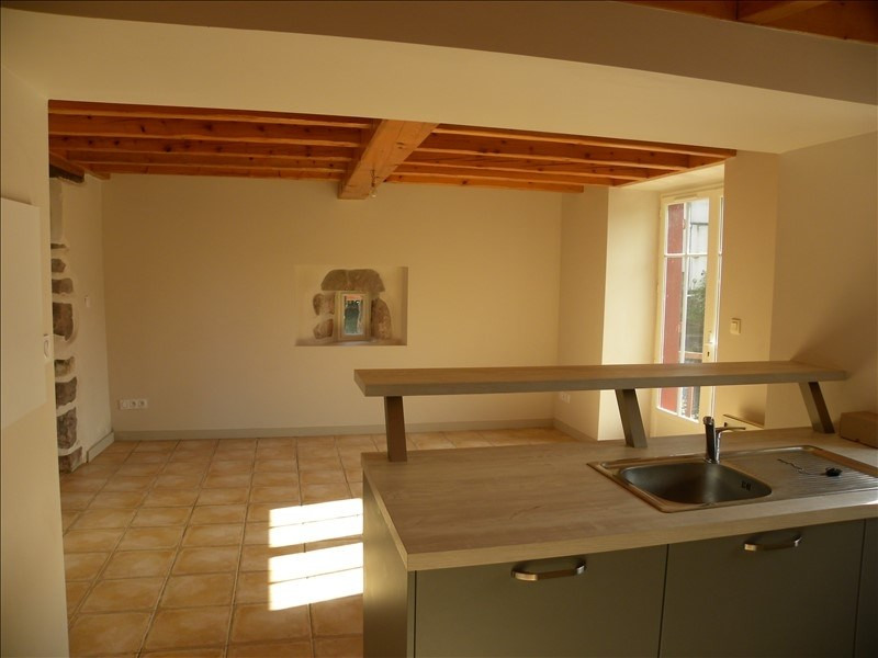 Location appartement St jean pied de port 460€ CC - Photo 3