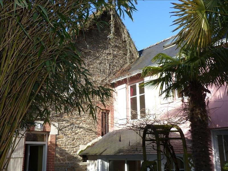 Vente de prestige maison / villa Pornichet 672000€ - Photo 2