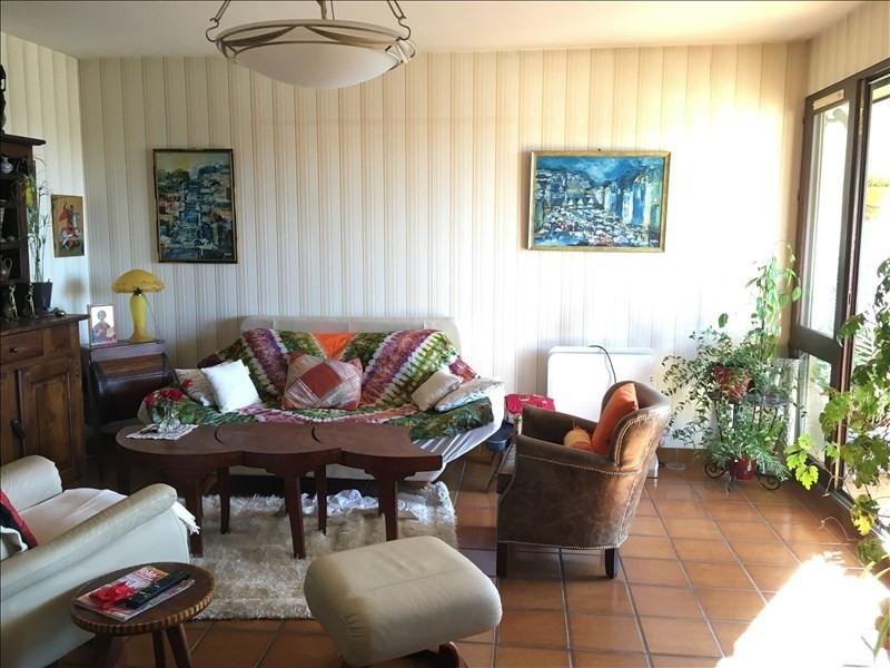 Vente appartement St paul les dax 174900€ - Photo 1