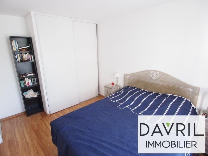 Vente maison / villa Conflans ste honorine 339500€ - Photo 6