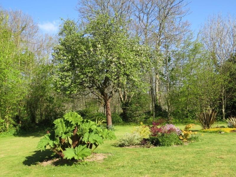 Verkoop  huis Coutances 475000€ - Foto 2