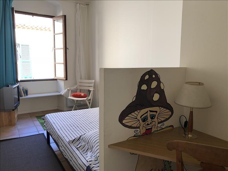 Vente appartement L'île-rousse 410000€ - Photo 8
