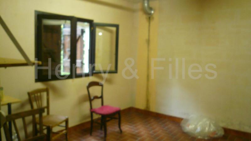 Vente maison / villa Samatan 30000€ - Photo 5