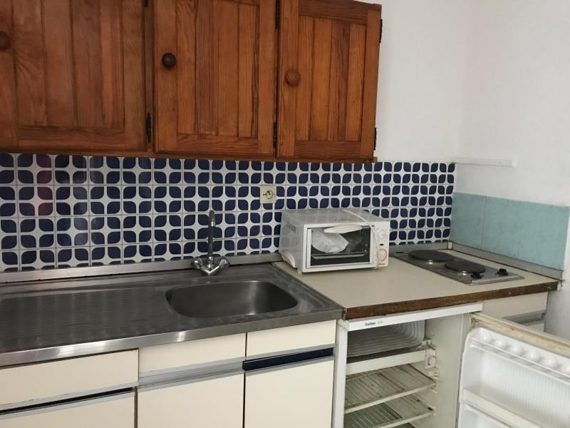 Vente appartement Dax 43 600€ - Photo 2