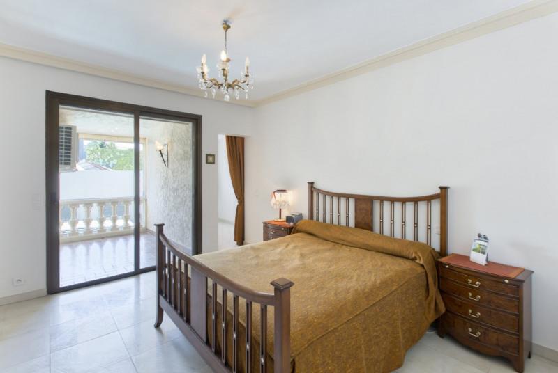 Vente maison / villa Antibes 799000€ - Photo 14