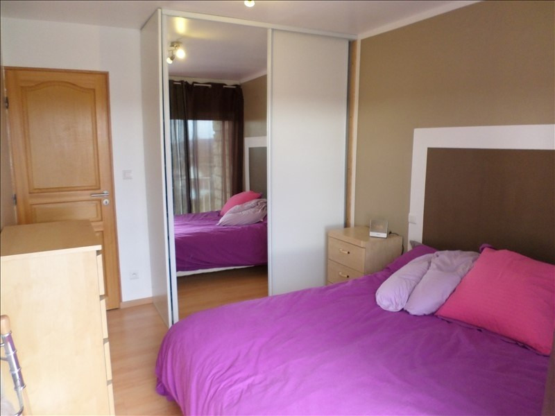 Vente appartement St etienne du rouvray 106 500€ - Photo 6