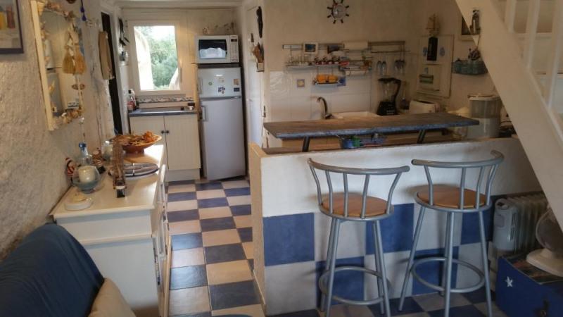 Produit d'investissement appartement Calcatoggio 149580€ - Photo 8