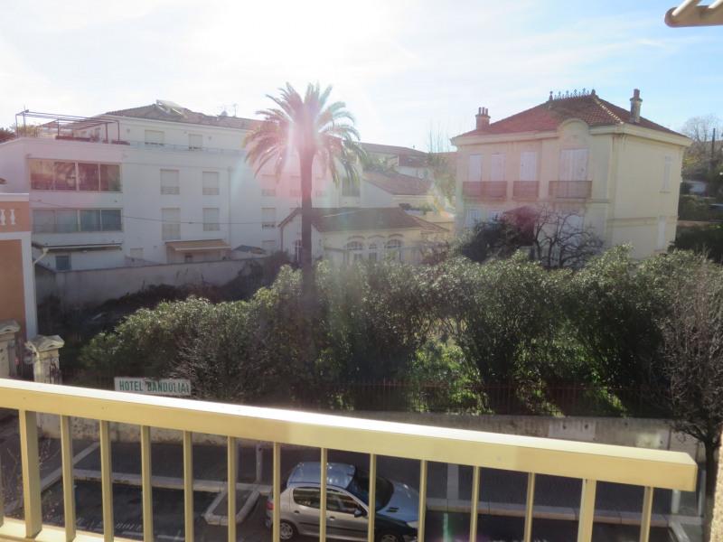 Rental apartment Bandol 760€ CC - Picture 7