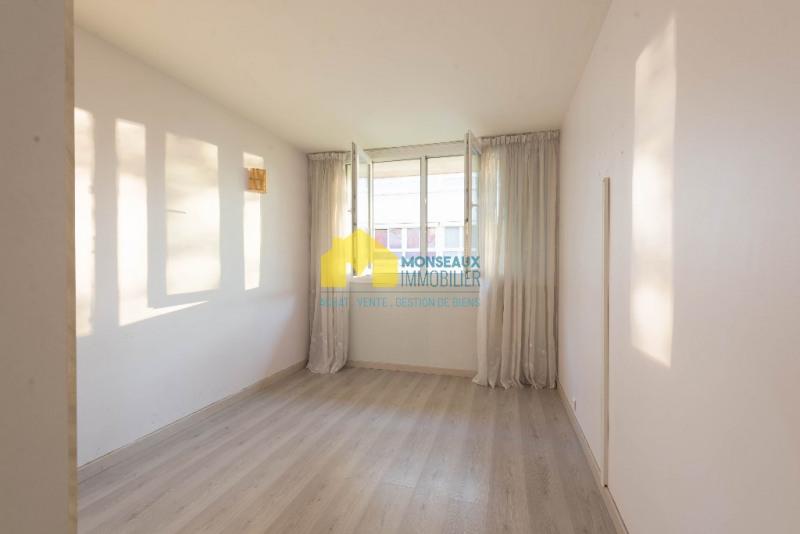 Rental apartment Saint michel sur orge 890€ CC - Picture 3
