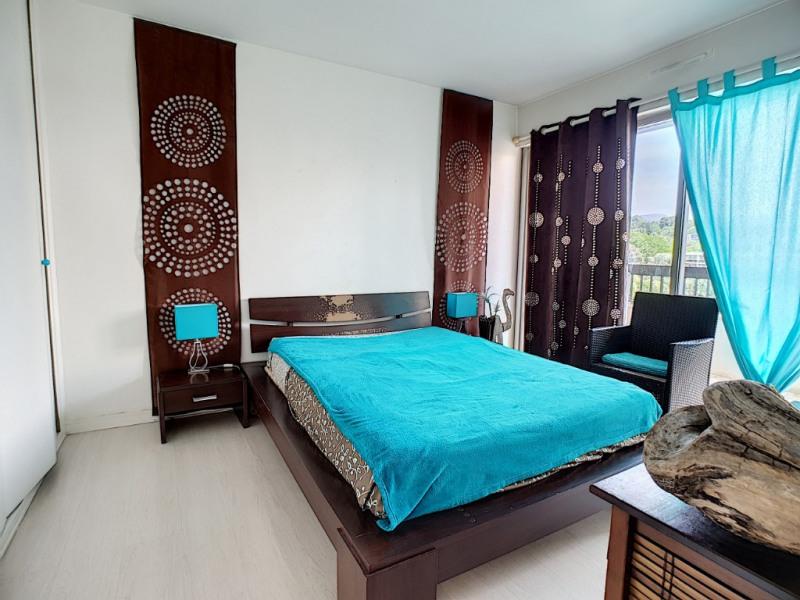 Sale apartment Villeneuve loubet 275600€ - Picture 5