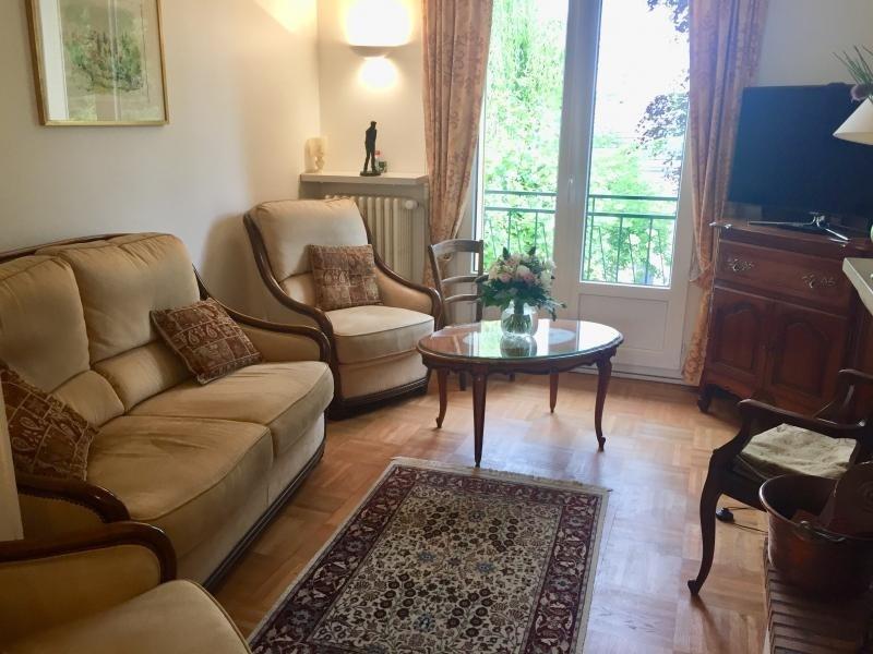Продажa дом Bry sur marne 549000€ - Фото 4