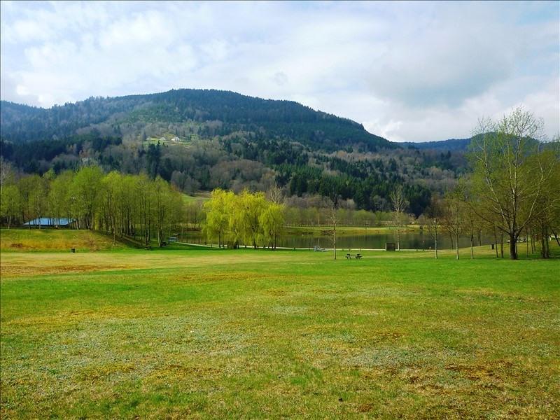 Vente terrain Saulxures sur moselotte 34095€ - Photo 2