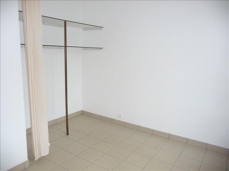 Rental apartment Bretteville sur laize 580€ CC - Picture 7