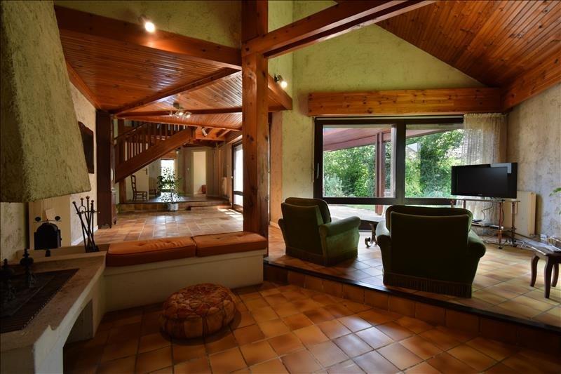 Vente maison / villa Pau 299500€ - Photo 6