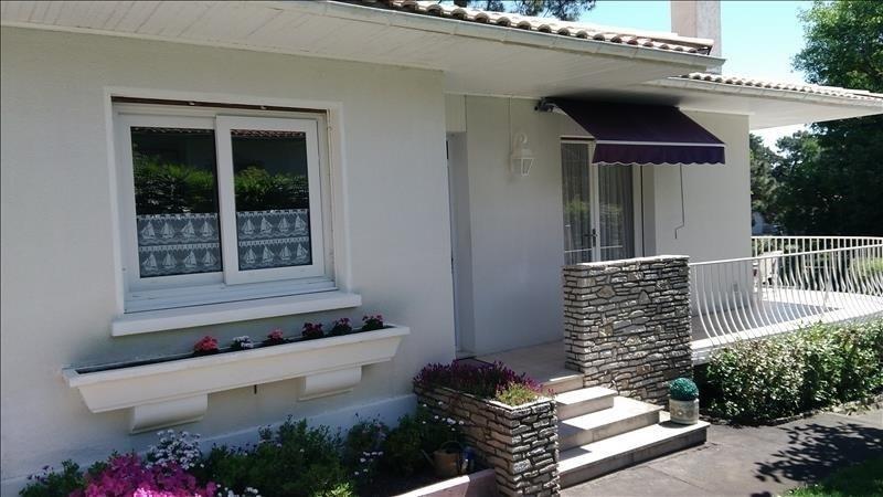 Deluxe sale house / villa Arcachon 1300000€ - Picture 4