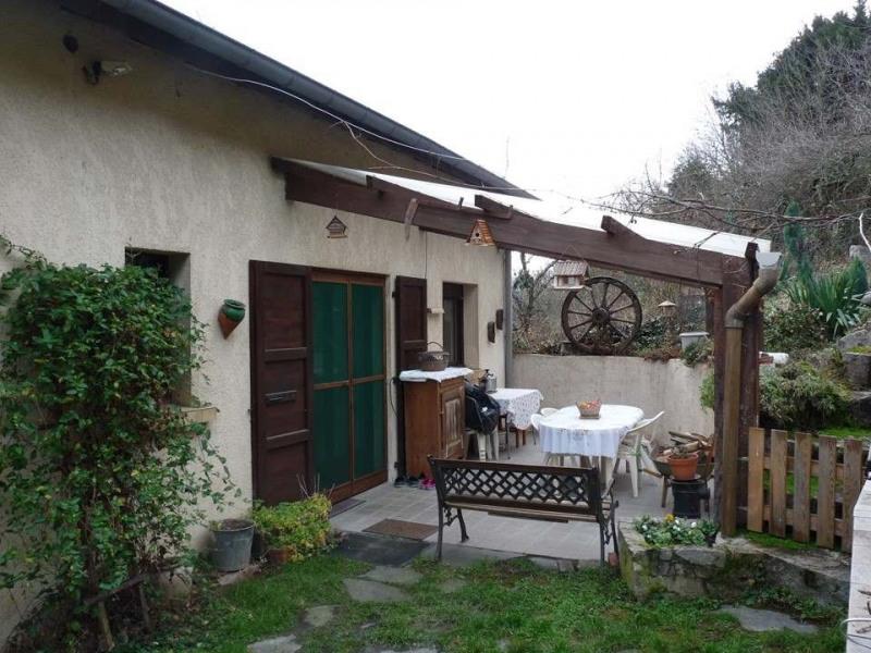 Verkoop  huis Aurec-sur-loire 169000€ - Foto 4