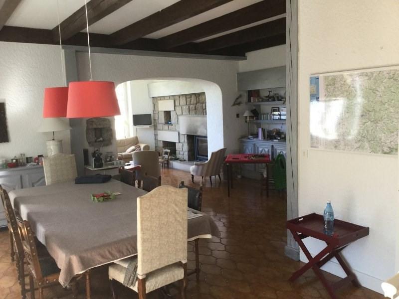 Vente maison / villa Le chambon sur lignon 437500€ - Photo 4