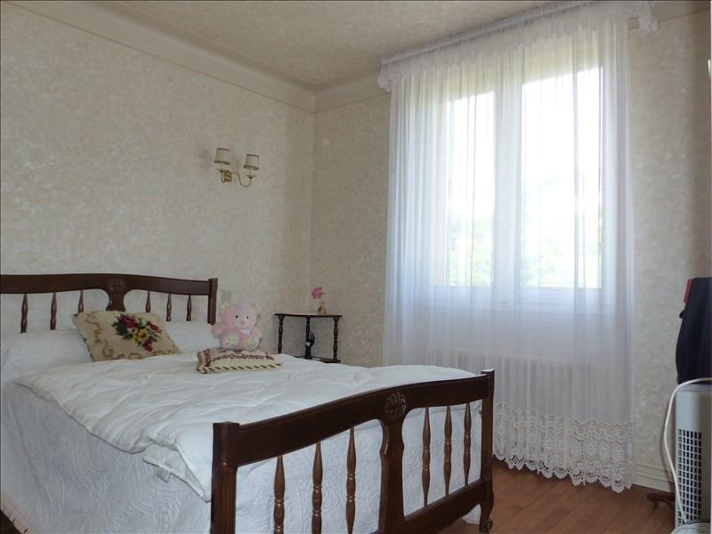 Sale house / villa St florentin 81000€ - Picture 5