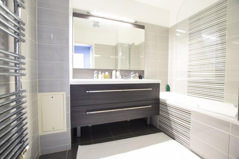 Vente appartement Sainte genevieve des bois 240000€ - Photo 6