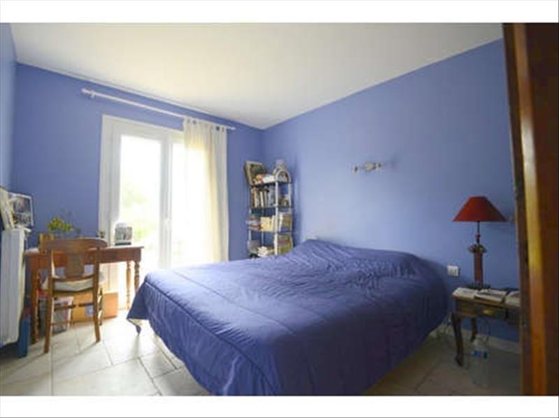 Venta  casa Olivet 462000€ - Fotografía 6