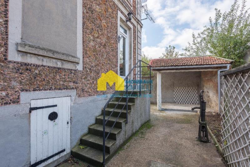 Produit d'investissement maison / villa Champlan 329000€ - Photo 8