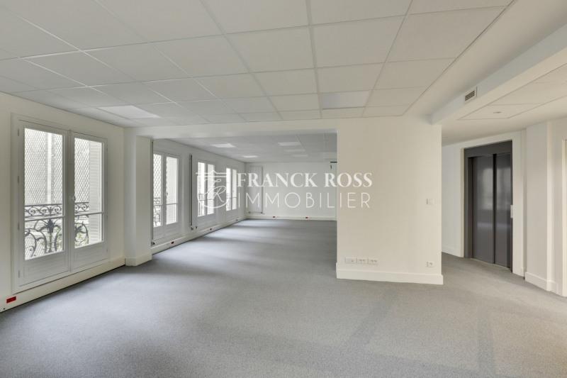 Alquiler  oficinas Paris 17ème 17083€ HC - Fotografía 10